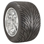 Sportsman SR Part #6654 26X12.00R15LT
